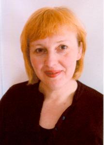 Im Juli übernahm <b>Edith Hartmann</b> (s. - Hartmann_WEB_Kopie02